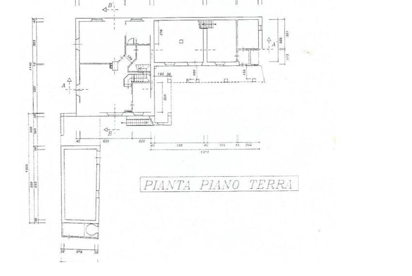 R102-PIANTINA IPOTESI F1