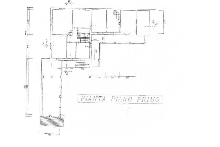 R102-PIANTINA IPOTESI F2