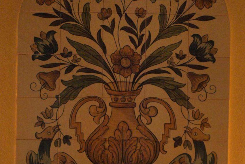 ceramica-
