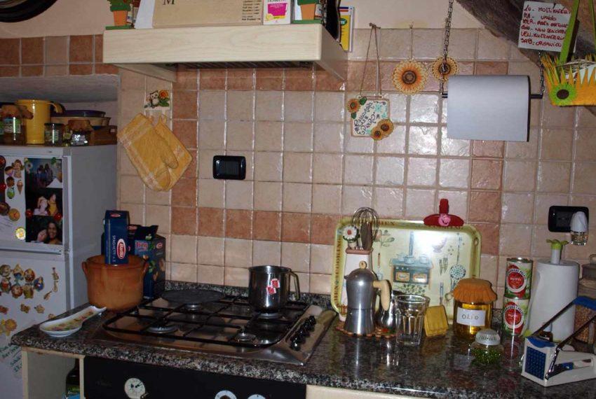 cucina-