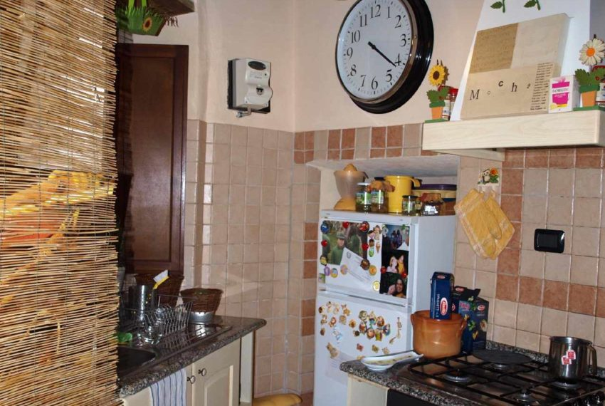 cucina1-