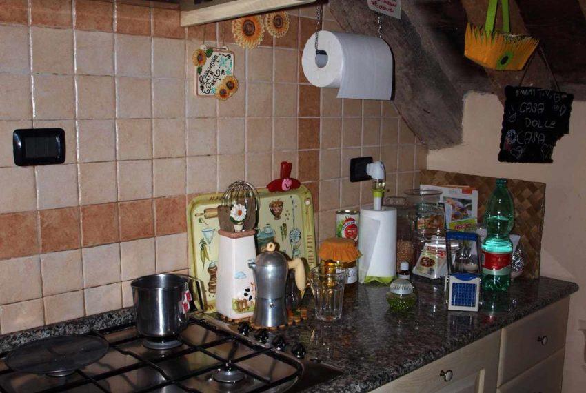 cucina2-