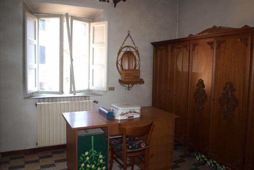 cameretta studio1