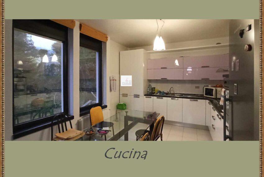 cucinac1