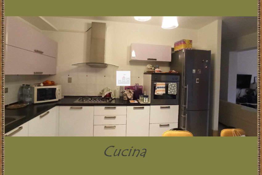 cucinac3