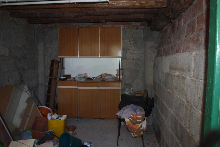 internogarage
