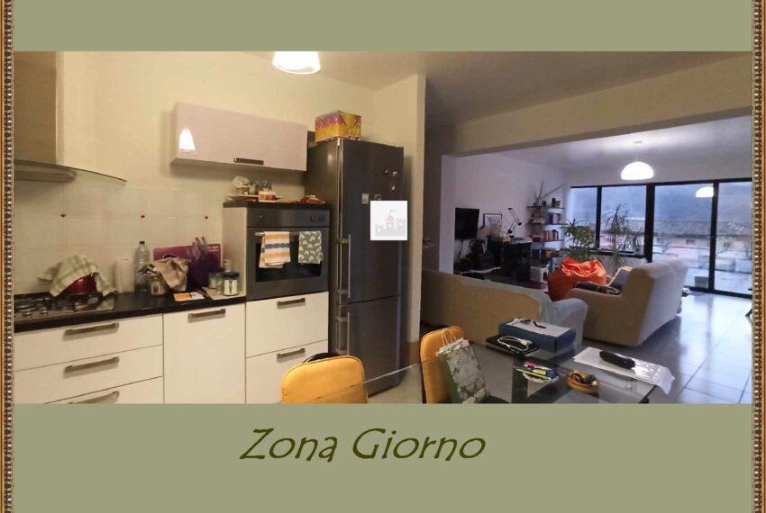 zonagiorno