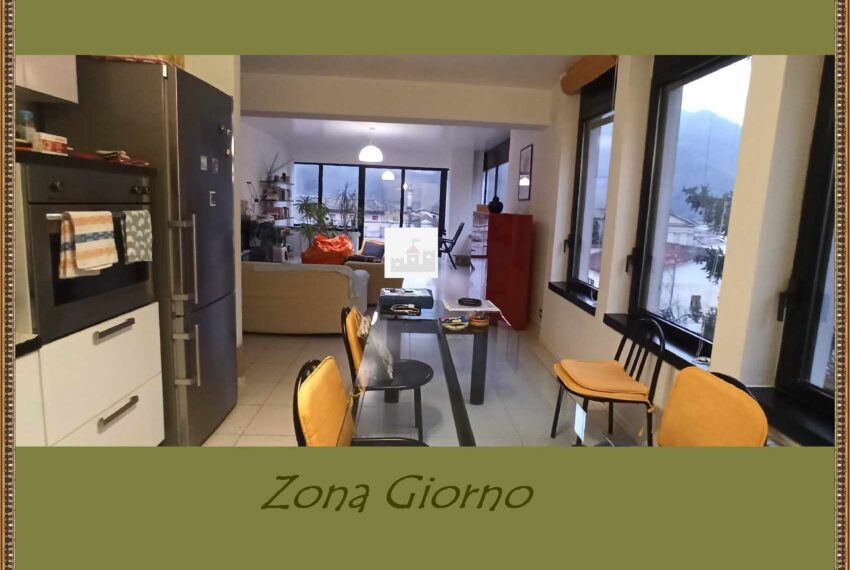 zonagiorno1