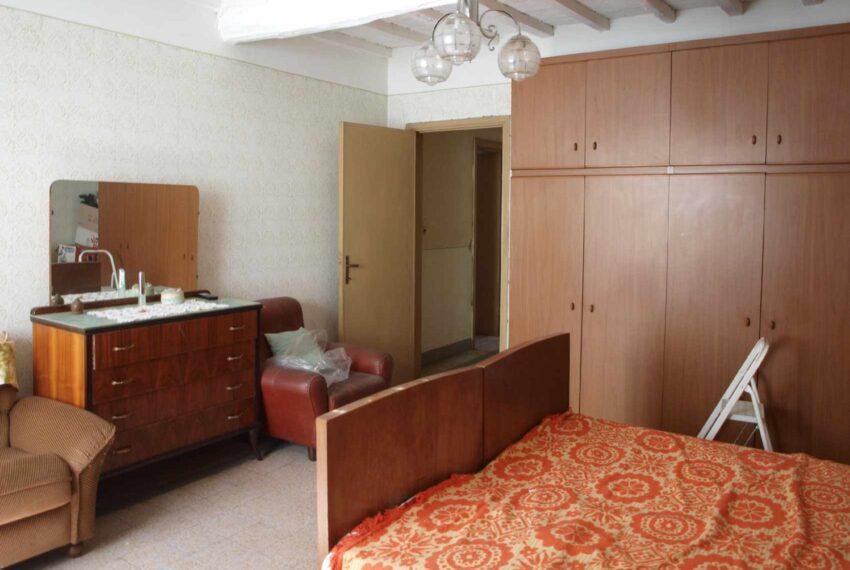 camera primo piano 1